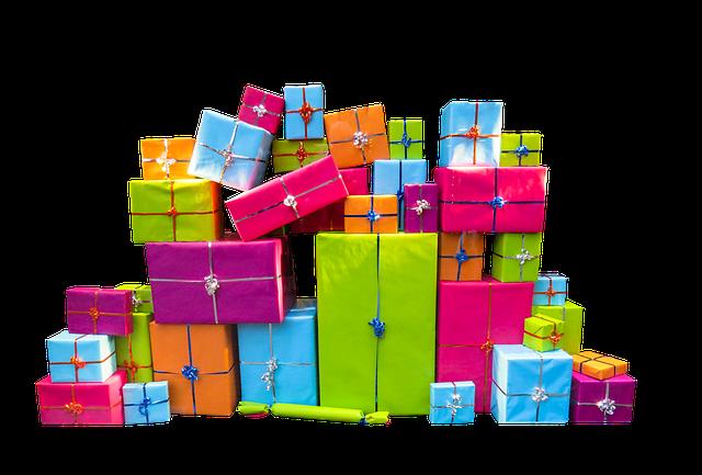 Das Gewunschteste Wunschkind Geschenkideen