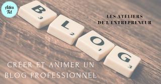 creer-et-animer-un-blog-professionnel