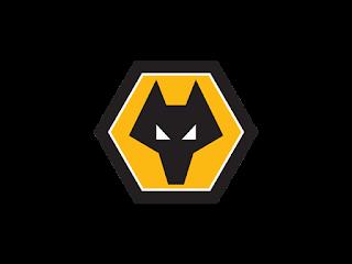 Sejarah Wolverhampton Wanderers