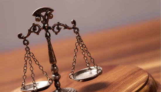 دور الادعاء العام امام محاكم الأحوال الشخصية