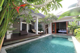 Hotel Jobs - Gardener at Aria Exclusive Villas Seminyak