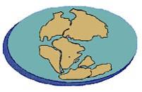 Deriva continental 3