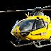 Mentőhelikopterrel mentenek: beszorult a pesti utas a roncsok közé