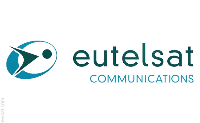Eutelsat 7 Nilesat new frequencies 2018 - Channels Frequency
