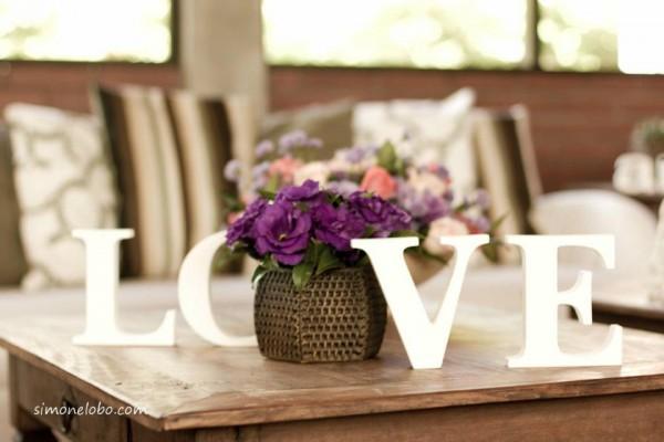 letras-palavras- decorativas-2