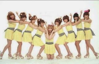 Lirik Lagu Cherry Belle – Pura Pura Cinta.mp3