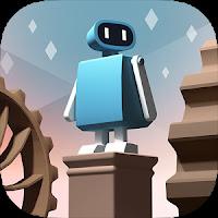 Dream Machine - The Game v1.43