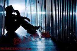 Patah Hati Membuat Depresi