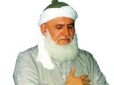 Abdullah Gürbüz (Abdullah Baba) Türkiye Kerameti