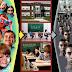 ''Nós nascemos gênios mas o sistema educacional nos emburrece'' Afirmam novos estudos