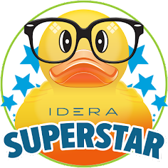 Idera ACE/Super Star
