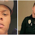 مجرم يَسقط هاتفُه أثناء مطاردة فالتقطه الشرطي.. لن تُصدّق ماذا فعل بحسابه على الفيسبوك!