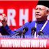 """Najib: Tun Dr Mahathir """"Di Kemuncak Kederhakaan"""" Kepada UMNO"""