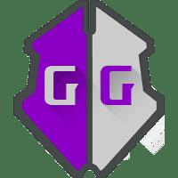 Full APK for GameGuardian