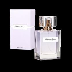 FM 358 Perfume de luxo Feminino