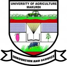 FUAM Change of Course Notice for 2017/2018 UTME Candidates
