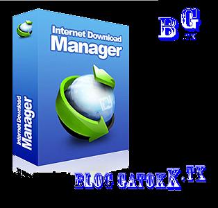 Download internet download manager (idm) 6. 32 build 2 full version.