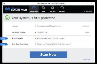 reddit malwarebytes