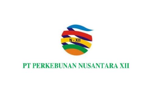 Lowongan Kerja Karyawan PKWT PT Perkebunan Nusantara XII Tahun 2019