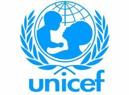 Fundo das Nações Unidas para a Infância (Unicef)