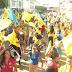 PSD realiza último evento político em São Miguel das Matas
