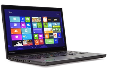 Direct Download)) Lenovo ThinkPad T440s WiFi-Bluetooth Driver | For
