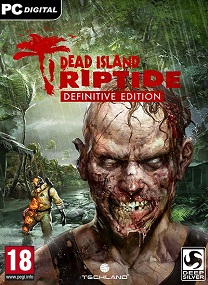 dead-island-riptide-definitive-edition-pc-cover-www.ovagames.com