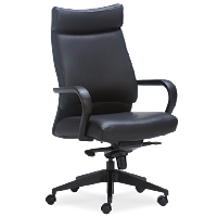 SitWell Profile Series Chair