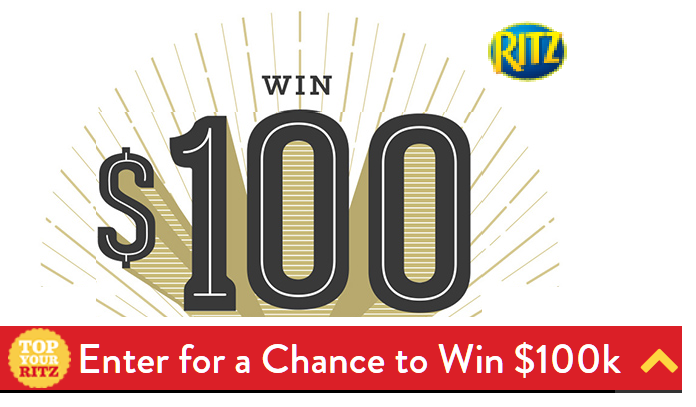 Win sam club 1000 visa card sweepstakes