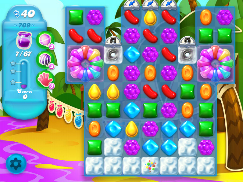 Candy Crush Soda 709