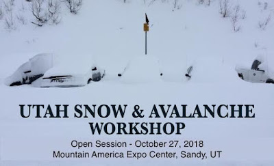https://store.utahavalanchecenter.org/products/11th-annual-usaw-open