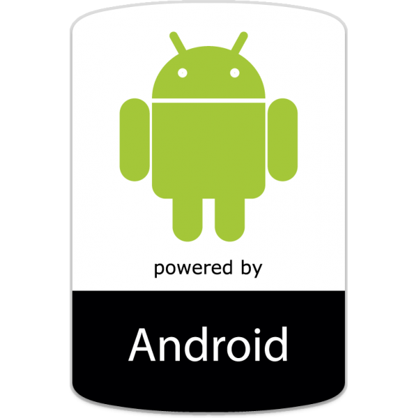 Daftar Skripsi Informatika Platform Teknologi Android Terbaru Dr