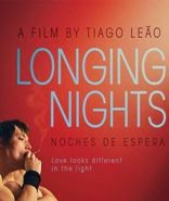 Longing nights, 2013
