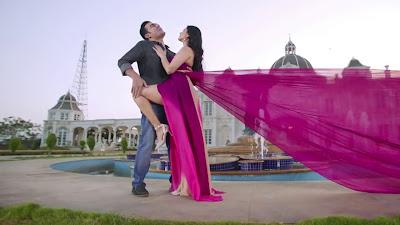 Tera Intezaar Film HD Picture