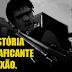 História do tráficante PEIXÃO .