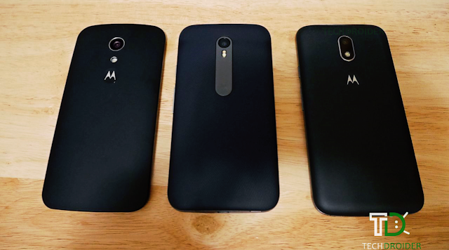 Moto E3 Power Review: Motorola's budget king