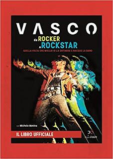 Da Rocker A Rockstar. Quella Volta Che Mollai Io La Chitarra E Nacque La Band PDF