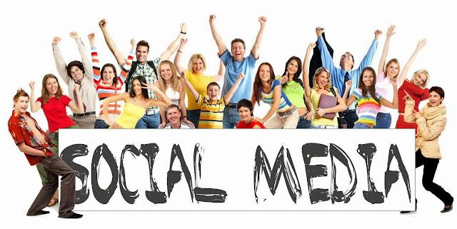Earn from social media