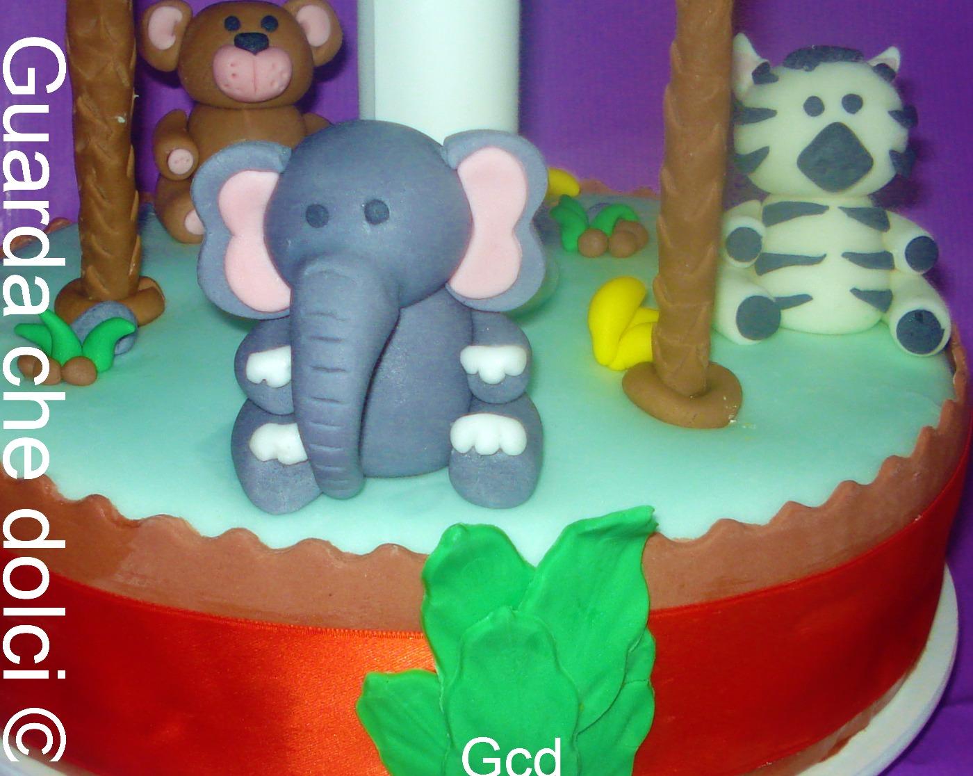 Cake Decorating Workshops Mansfield Uk