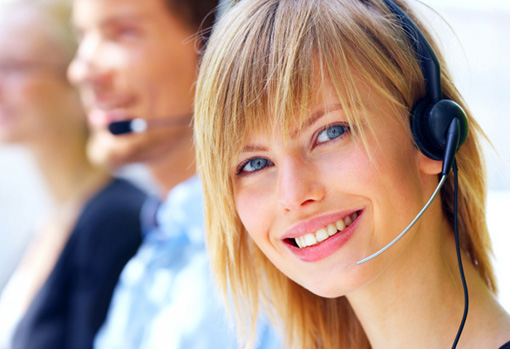 Best Call Center In Delhi