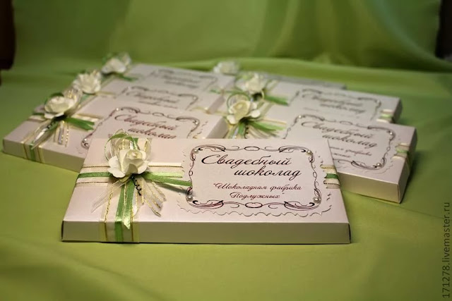 http://prazdnichnymir.ru/ Дарим шоколадки! Советы, рекомендации, оригинальная упаковка своими руками