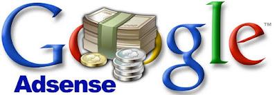 Como Ganhar Dinheiro com o Google Adsense no Blogger