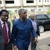 Response to the EFCC latest statement on chief Fani Kayode - By Jude Ndukwe