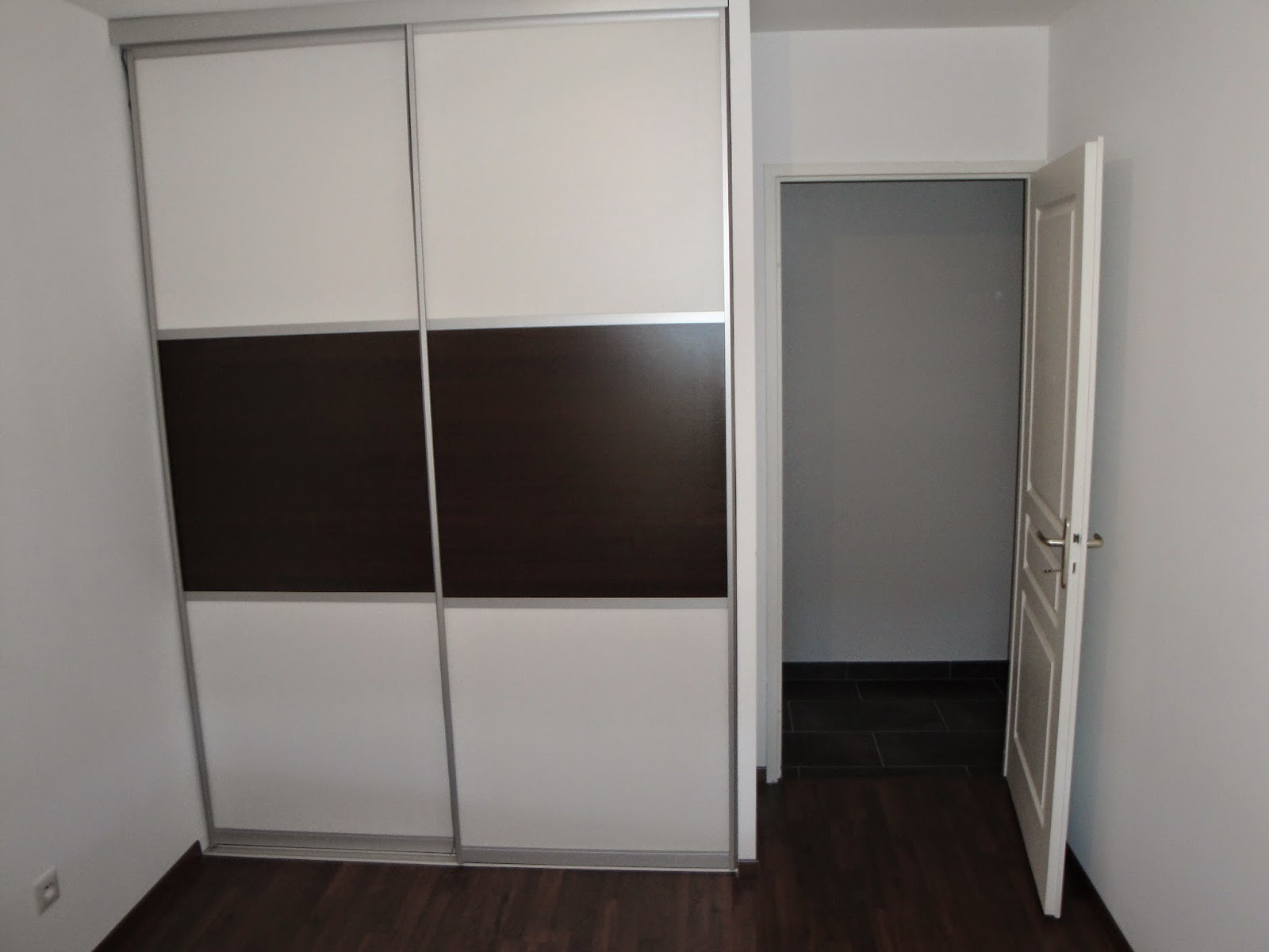 votre cuisine mobalpa par virginie fa ades sur mesure mobalpa. Black Bedroom Furniture Sets. Home Design Ideas