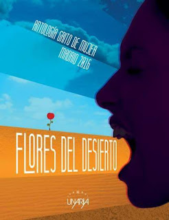 http://www.unariaediciones.com/u/catalogo/flores-del-desierto/
