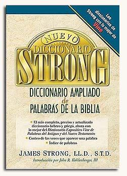 Biblico pdf dicionario