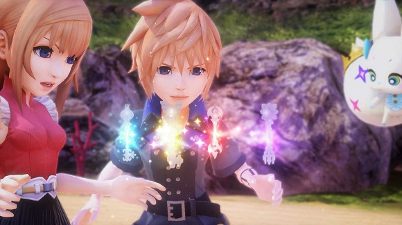 world-of-final-fantasy-pc-screenshot-www.ovagames.com-3