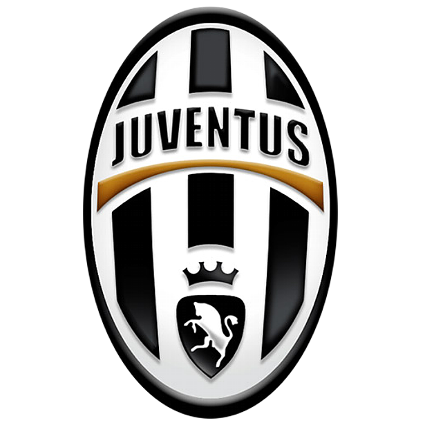 Juventus FC: The Italian Giants
