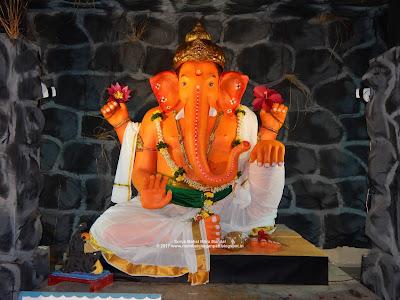 Surya Mahal Mitra Mandal