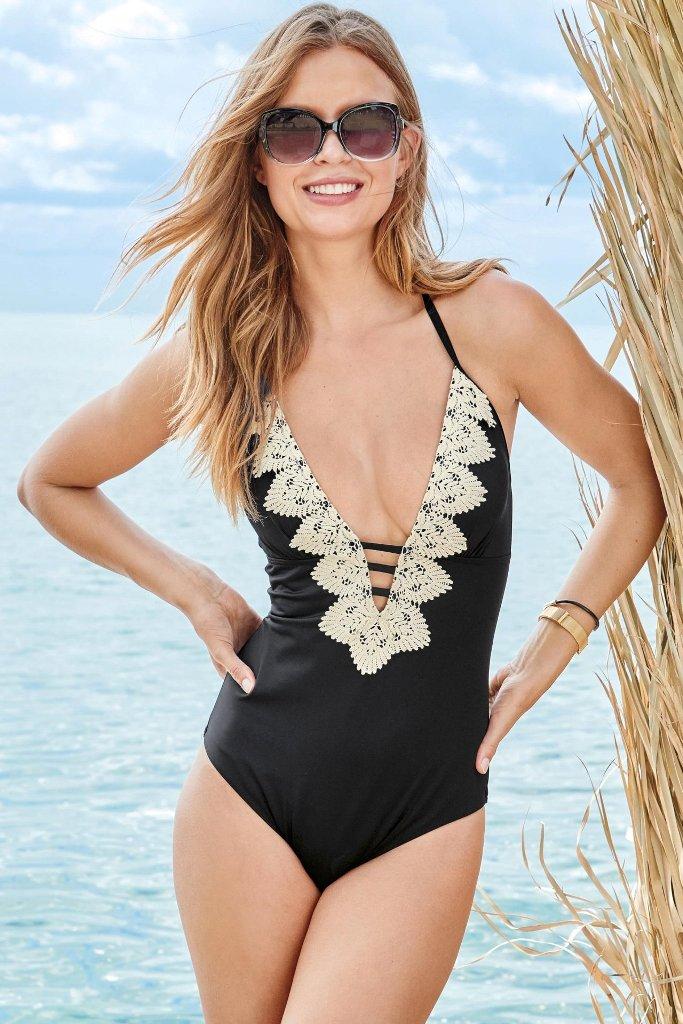 8ce60ed93535f Josephine Skriver – Next Swimsuit Models Photoshoot | HOT MODELS and ...